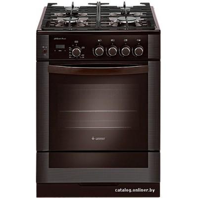 Кухонная плита GEFEST 6500-03 0045