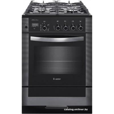 Кухонная плита GEFEST 6500-04 0074