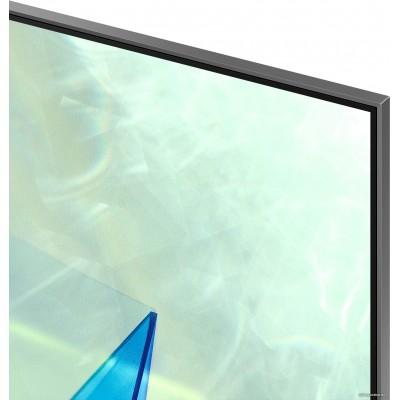 Телевизор Samsung QE65Q80TAU