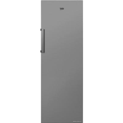 Морозильник BEKO FNMV5290T21S