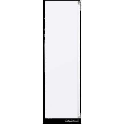 Морозильник MAUNFELD MBFR177NFW