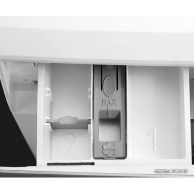 Стиральная машина AEG L6SE26SRE