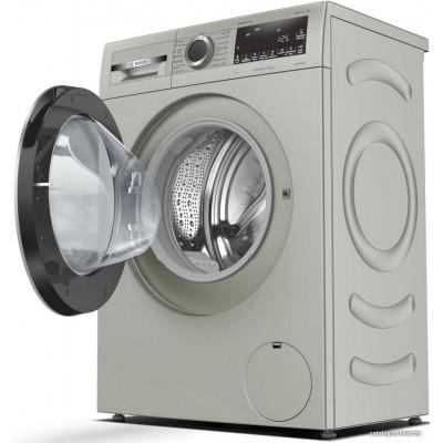 Стиральная машина Bosch WHA222XYBL