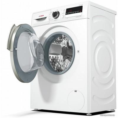Стиральная машина Bosch WLL24360OE