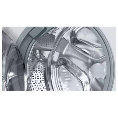 Стиральная машина Bosch WLP20265OE