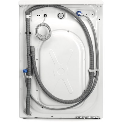 Стиральная машина Electrolux EW6F4R08WU