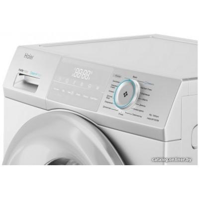 Стиральная машина Haier HW60-BP10929B