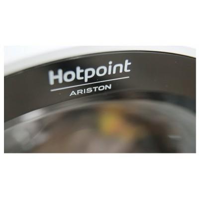 Стиральная машина Hotpoint-Ariston RSM 601 W