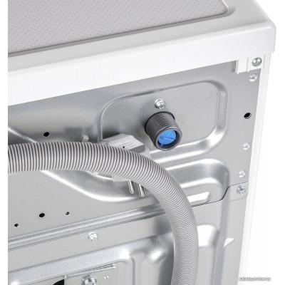 Стиральная машина MAUNFELD MFWM10646WB