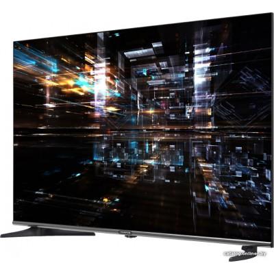 Телевизор Harper 43F720TS