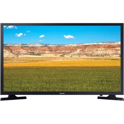 Телевизор Samsung UE32T4500AU